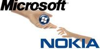 Microsoft, GSM devini satın alıyor