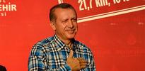 Başbakan: Şırnak Havalimanı'nın ismi..
