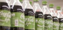 Coca-Cola'da büyük değişim