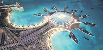 Katar için imkansız yok