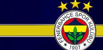 Fenerbahçe'den flaş haber