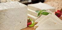 Ramazan'da peynir satışı arttı