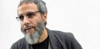 Yusuf İslam'dan Gezi yorumu