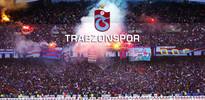 Trabzonspor'dan TFF'ye tepki