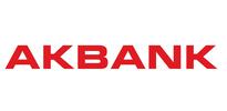 Akbank'tan 5 çifte tatil fırsatı
