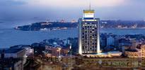 Reklam veren ilk Türk