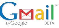 Google'dan büyük itiraf