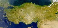 Türkiye'nin deprem haritası yenilenecek