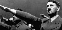 Hitler'in sırrı ortaya çıktı!