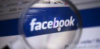 İstihbaratçıların Facebook merakı