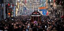 İstanbul 122 ülkeyi geride bıraktı