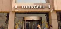 Turkcell'e izin çıktı!
