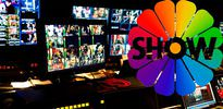 TMSF'den Show TV açıklaması