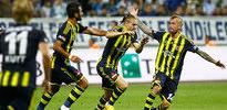 Fenerbahçe hedefi belirledi !