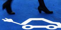 E-otomobile gelecek planı