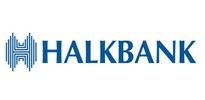 Halkbank'tan KOBİ'lere özel internet sitesi