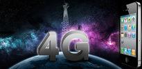 Türkiye 4G teknolojisine geçiyor