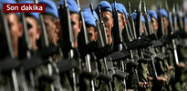 Erdoğan'dan 'askerlik' açıklaması