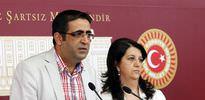 BDP'den İmralı açıklaması