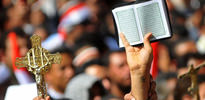 İki dini buluşturan sözlük