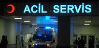 Hastanelere Kürtçe tercüman geliyor