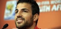 Fabregas'ın niyeti Arsenal