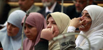 Müslüman ülkelerde başörtüsü tercih mi zorunluluk mu?