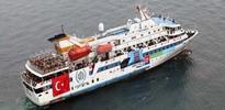 İsrail'den 'Mavi Marmara' açıklaması