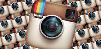 Instagram'da büyük tuzak