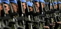Bakan Yılmaz'dan bedelli askerlik açıklaması