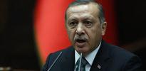 Ahmet Kaya'ya saldıranlar bize Gezi'de saldırdı