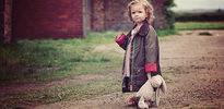 İngiltere Ruby'nin tavşanını arıyor