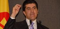 Barzani harekete geçti