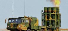 Çin-Türkiye füze anlaşması dengeleri nasıl bozdu?