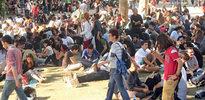 İşte Gezi iddianamesi