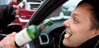 Alkollü araç kullanmaya hapis cezası
