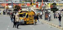 Halkbank ve Gezi arasında bağlantı var!
