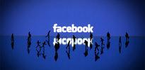 728 Facebook mağduru