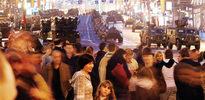 Moskova'da hayatta kalma rehberi