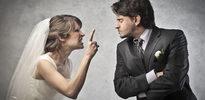Benim de evliliğim yorgun mu?