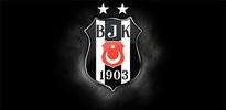 BJK'ye şok transfer