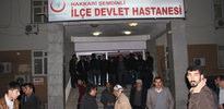 AK Partililere silahlı saldırı