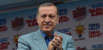 Başbakan Erdoğan'dan tarihi belge