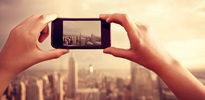 Instagram'da büyük yenilik