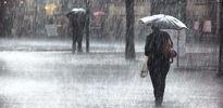 Meteoroloji Genel Müdürlüğü uyardı