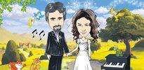 Yasaklı düğün
