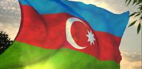 Azerbaycan Gülen'in okullarını kapattı