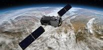 Uydu karbondioksidi ölçecek