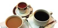 Çay-kahve tiryakilerine Ramazan uyarısı