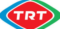 TRT'de paralel operasyonu